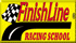 FinishLine Racing School